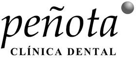 Peñota Clinica Dental